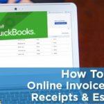 Mod1L3-Setup-Invoices-Sales-Receipts-and-Estimates