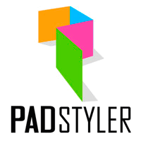 padstyler virtual staging