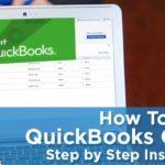 Quickbook-Lessons-F(2)