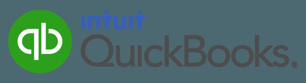 Best merchant services - quickbooks