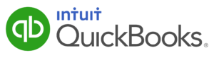 Accept online credit card payments with QuickBooks