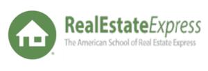 Best Online Real Estate School - Kaplan vs Career ...