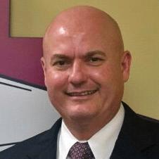 Steve Powerton, City Wide - Advice when Starting a Franchise