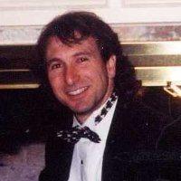 Steve Silberberg