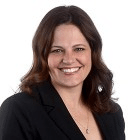 Suzi Donovan, Learning Rx - Advice when Starting a Franchise