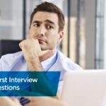 The 25 Worst Interview Questions to Ask
