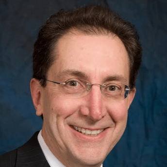 Tony Tinaglia, The Interface Financial Group - Advice when Starting a Franchise