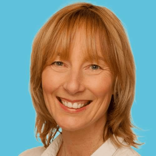 Tracy Townend, Puddle Ducks - Advice when Starting a Franchise