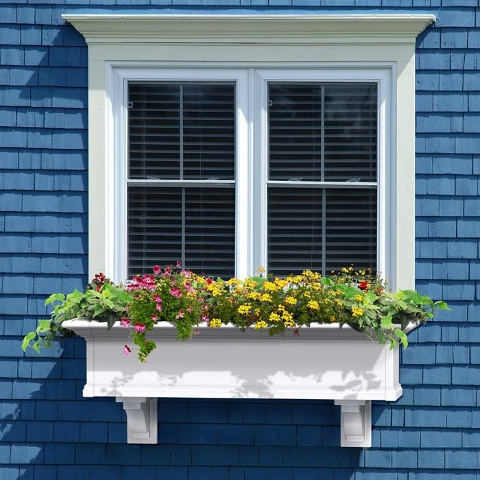 Curb Appeal Ideas: 25 Curb Appeal Ideas That Have A Great ROI