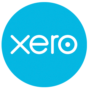 xero Wave Apps Reviews