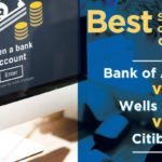 best-small-business-checking-account