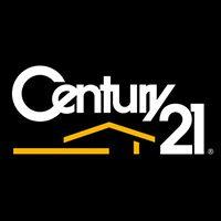 Century21 Small Logo