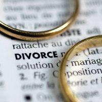 Divorce - Real Estate Lead Generation