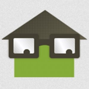Geek Estate - Real Estate Lead Generation