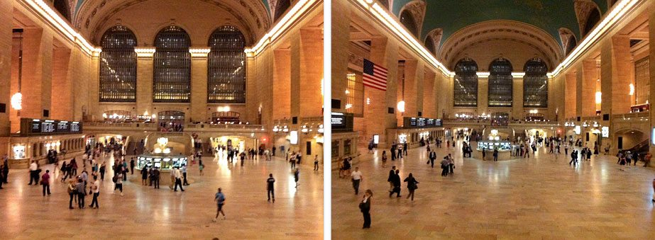 grandcentral_wide
