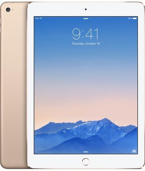 ipad-air-select-gold