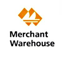 merchantwarehouse-126x131