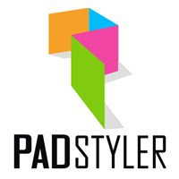 PadStyler Small Logo