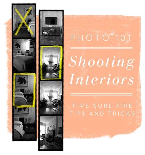 photo101_shootinginteriors