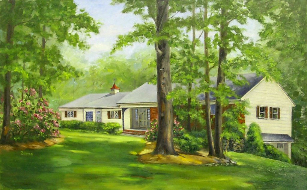 scaledfranklyn-lakes-house-portrait-2