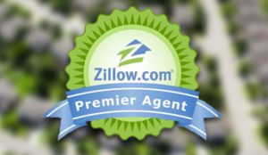 How To Crush It On Zillow