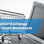 shop exchange
