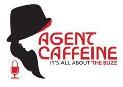 agent-caffeine-podcast