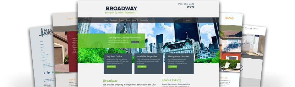 appfolio-custome-listing-website