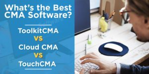 ToolkitCMA vs Cloud CMA vs TouchCMA – What's the Best CMA Software?