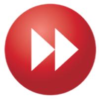 ce-shop-square-logo