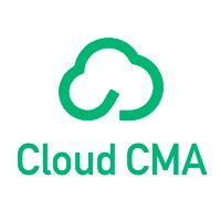 seller's net sheet cloud cma logo