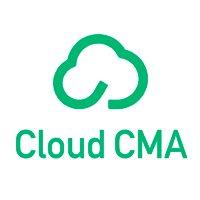 CloudCMA200px