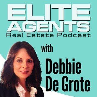 debbie-de-grote-elite-agents-podcast