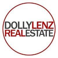 dolly-lenz-real-estate