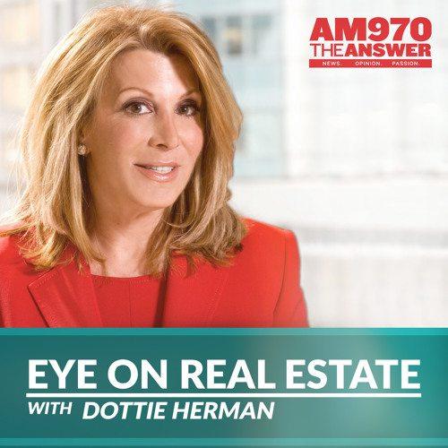 dottie-herman-eye-on-real-estate-podcast