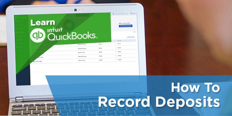 Free QuickBooks Training Videos / Tutorials.