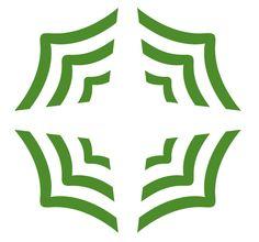 insperity-logo