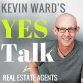kevin-ward-yes-talk