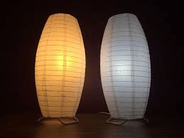 lanterns-light-bulb-differences