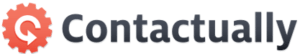 logo-contactually
