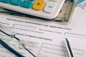 SBA 504 Loan: Buy Commercial Real Estate with SBA / CDC Loans