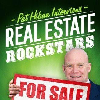 pat-hiban-real-estate-rockstars-podcast