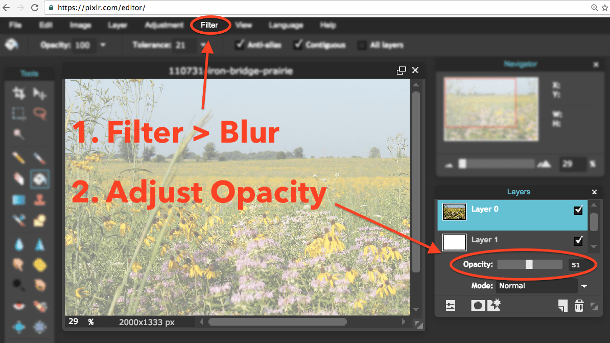 pixlr-editor-example