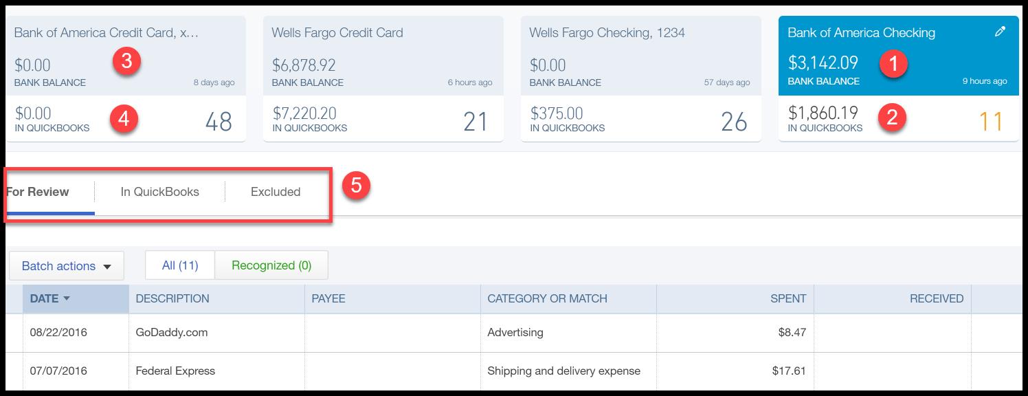 quickbooks-online-banking-center