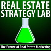 real-estate-strategy-lab-podcast