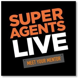super-agents-live-podcast