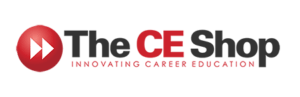 the-ce-shop-logo