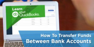 transfer funds between bank accounts