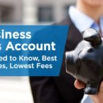 Guide to Business Savings Account for Small Businesses