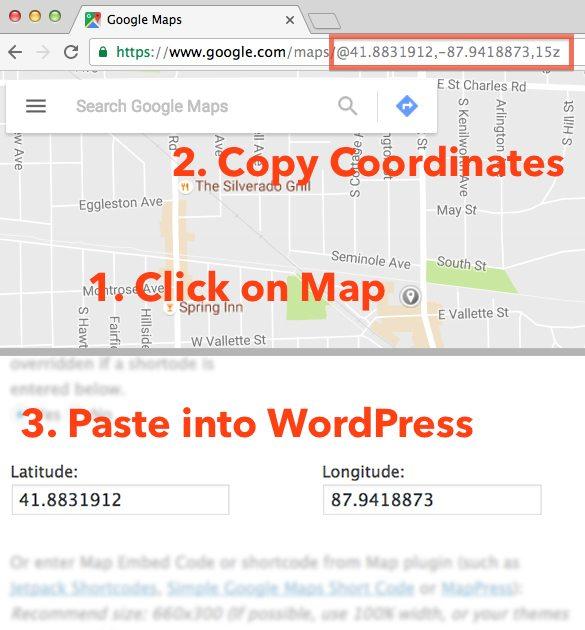 google-map-copy-coordinates